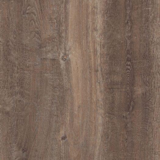 cheapest amtico flooring uk reclaimed oak