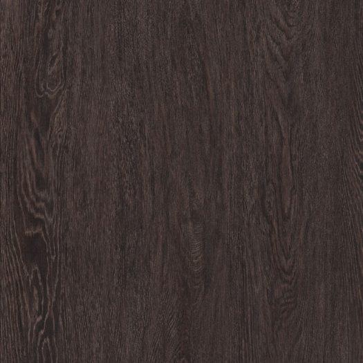 amtico oak flooring designs forge oak