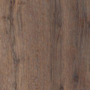amtico fumed oak