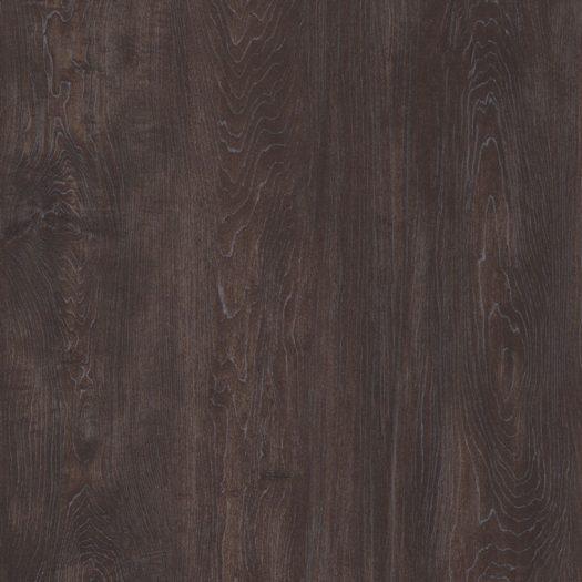amtico flooring wood effect