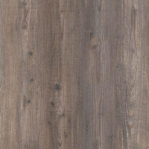 amtico harbour pine