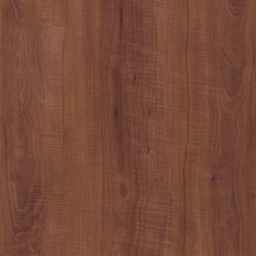amtico inglewood plum