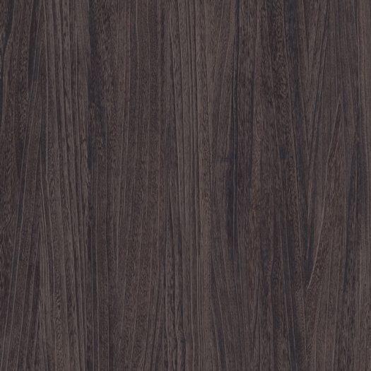 cheap dark wood flooring