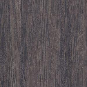 dark wood vinyl flooring quill guesso amtico