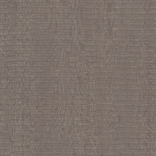 wood flooring design ideas cirrus dawn