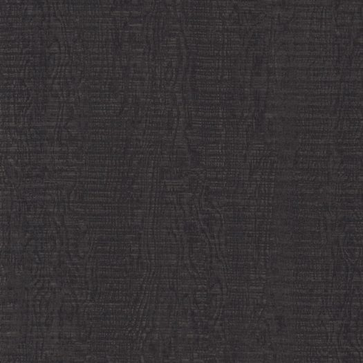 cirrus vinyl flooring twilight