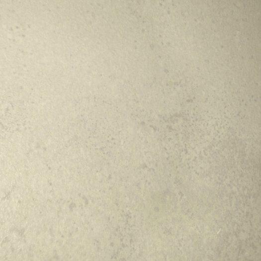 amtico spacia vinyl tiles contour bone