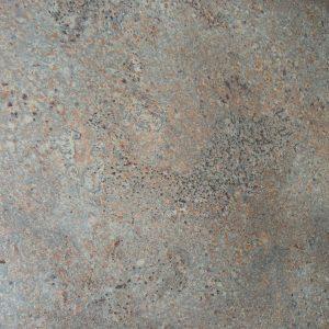 amtico spacia contour Floorbay