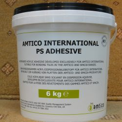 Amtico Pressure Sensitive Adhesive 6kg
