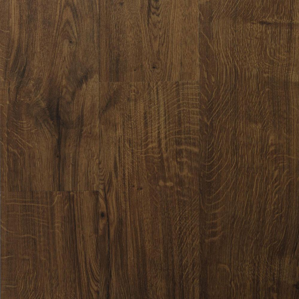 Saddle Oak Floorbay, Saddle Oak Laminate Flooring