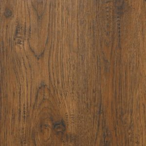 spacia xtra aged hickory