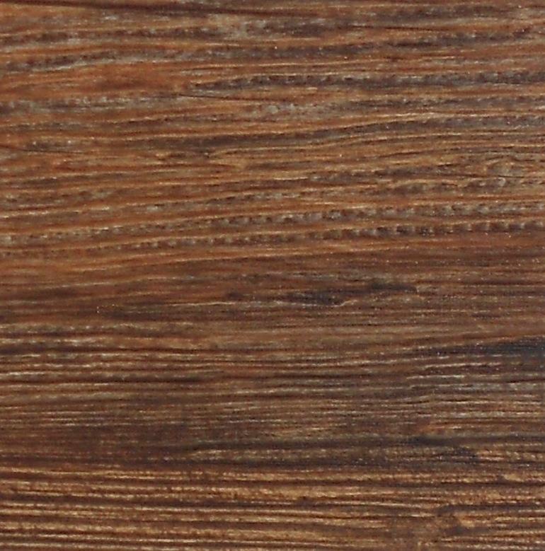 Line Art Hardwood Floors Ltd : Tlc massimo hickory floorbay