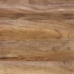 amtico teak flooring