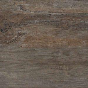 amtico rustic wood