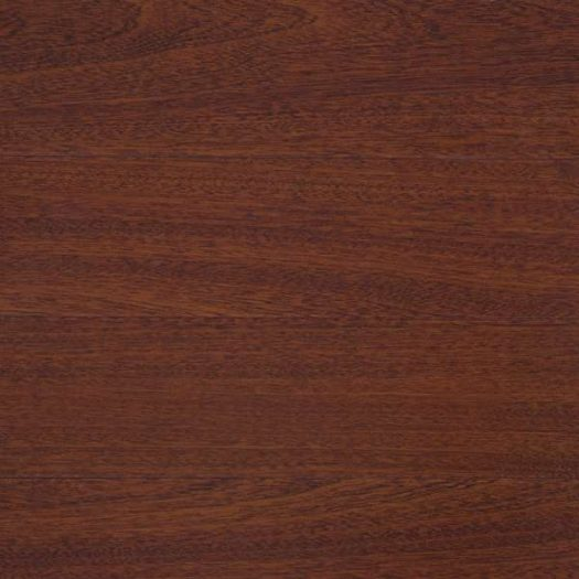mahogany vinyl flooring amtico vinyl