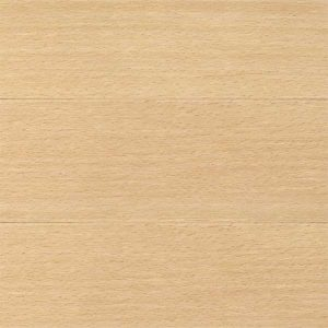 amtico stripwood