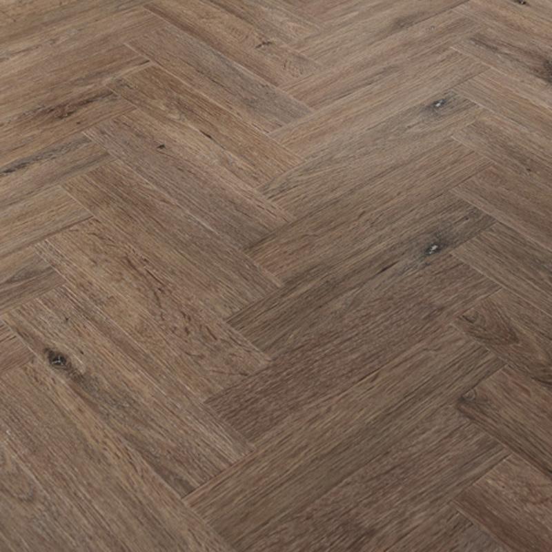Flooring Amtico Vusta Karndean Polyflor Floorbay