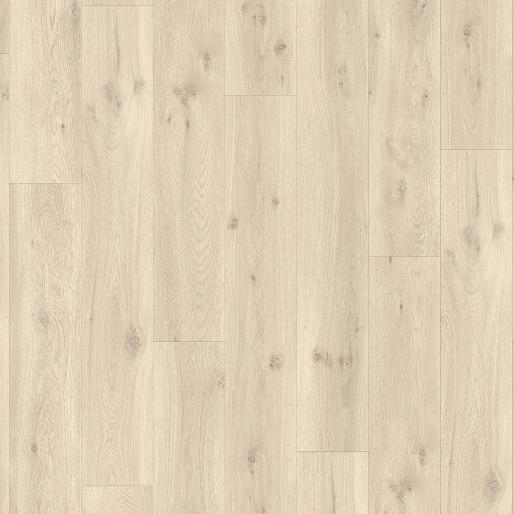 Karndean Polyflor Amtico Drift Oak Light Floorbay