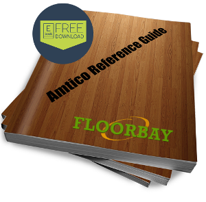 Amtico flooring reference guide - free download pdf by Floorbay