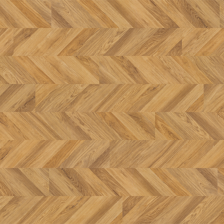 karndean polyflor amtico golden chevron parquet floorbay. Black Bedroom Furniture Sets. Home Design Ideas