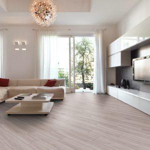 lvt flooring durability