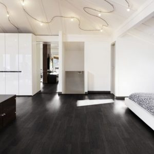 Luvanto click vinyl flooring