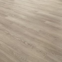 grey limed oak karndean