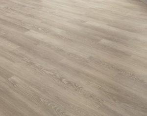 grey limed oak karndean