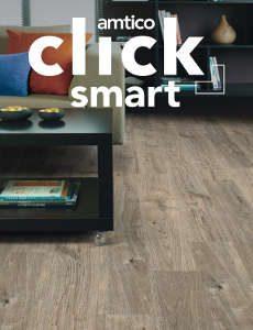 Amitco Click Smart