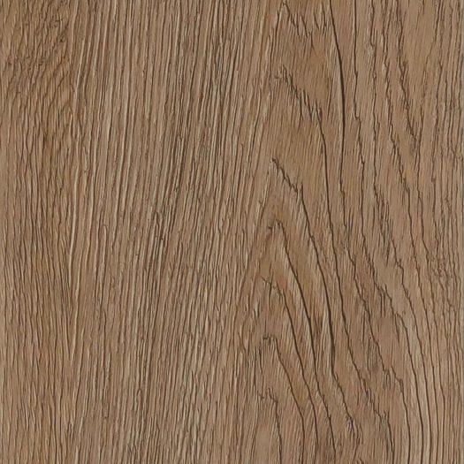 Cavalio Rustic Oak
