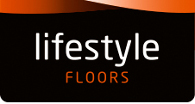 Lifestyle Designer Floors