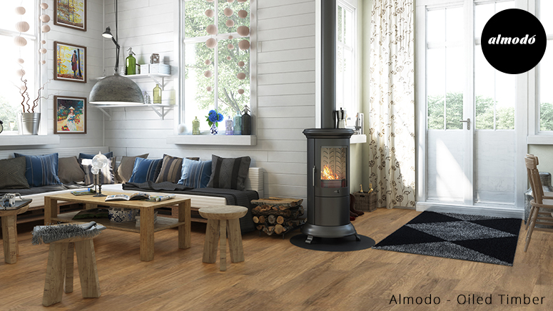 how to protect vinyl flooring