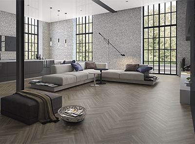 Almodo luxury vinyl flooring