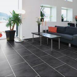 best value lvt flooring stockport