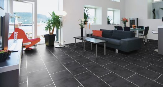 best value lvt flooring stockport