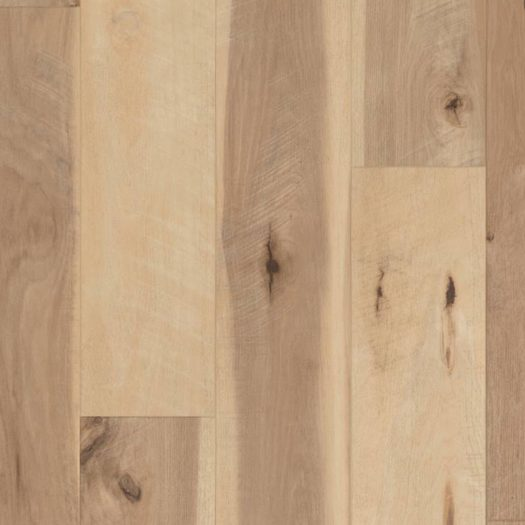Karndean Art Select Wood Classic Hickory