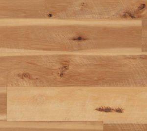 luxury vinyl tile natural wood planks natural hickory