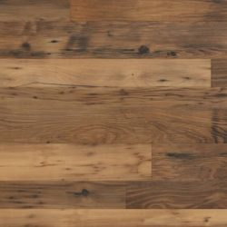 reclaimed chestnut flooring karndean art select wood