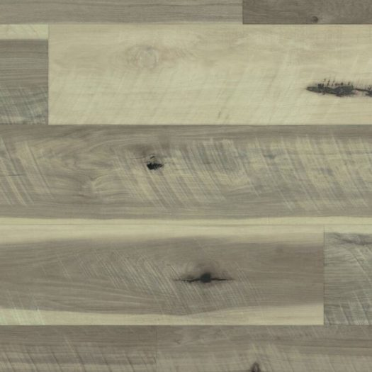 karndean art select hickory weathered hickory