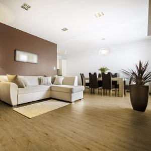 luvanto click luxury vinyl flooring
