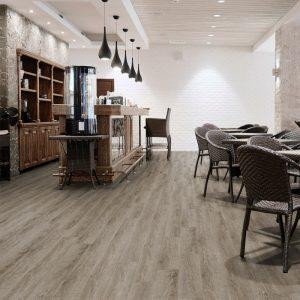 luvanto vinyl flooring reviews