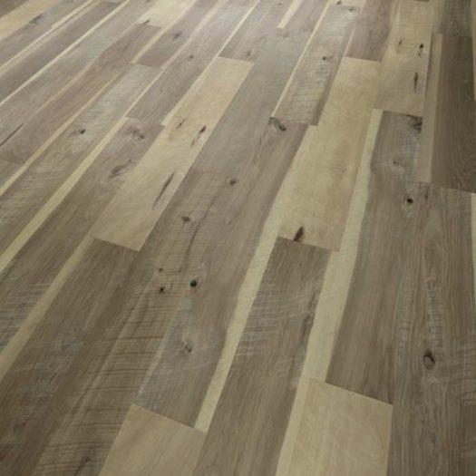 karndean wood plank vintage hickory