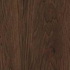 Amtico Form Woods Barrel Oak Trestle