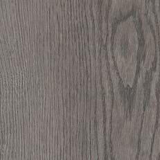 Amtico Form Woods Barrel Oak Ashen