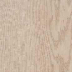 Amtico Form Woods Barrel Oak Cotton