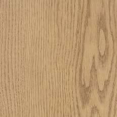 Amtico Form Woods Barrel Oak Dune