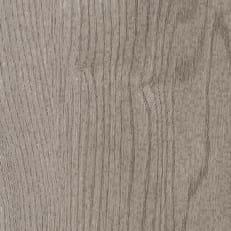 Amtico Form Woods Barrel Oak Grey