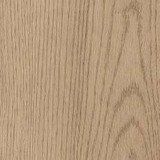 Amtico Form Woods Barrel Oak Rye
