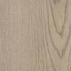 Amtico Form Woods Barrel Oak Smoke