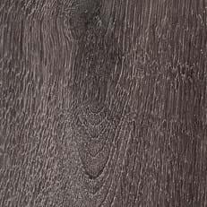 Amtico Form Woods Burnished Timber